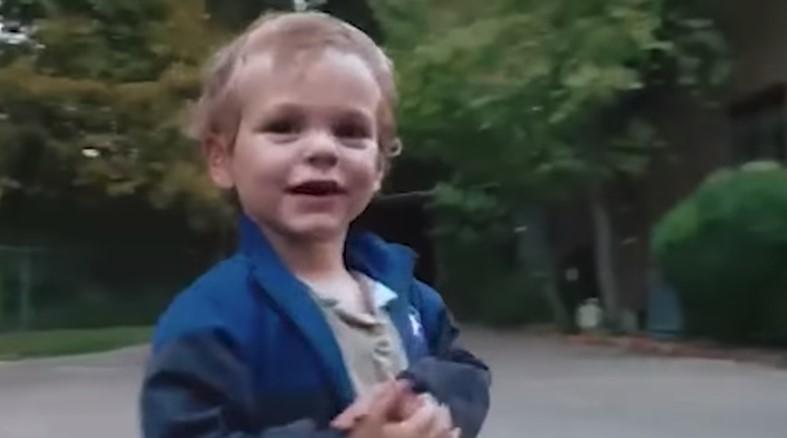 Miesiącami odkładali pieniądze. 2-letni synek dla zabawy wrzucił je do niszczarki