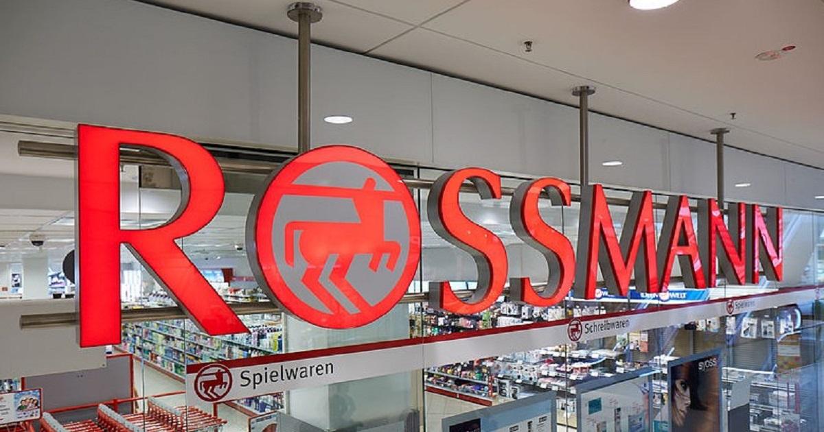 Ola, która pracuje w Rossmannie, zdradza najbardziej absurdalne zachowania klientek