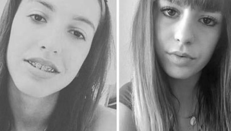 Podali 16-latce narkotyki, wykorzystali, a na koniec skazali dziewczynę na śmierć