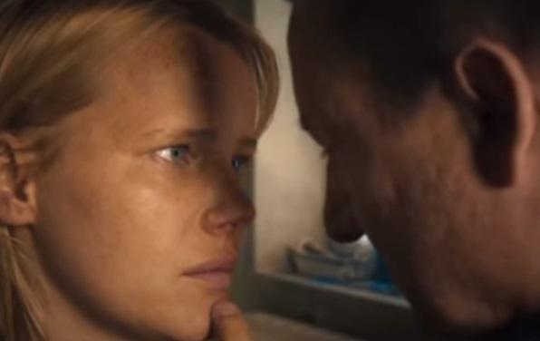 """5 ukrytych przekazów w filmie """"Kler"""". Niektóre rzeczy wcale nie są oczywiste"""