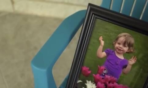 Martwa 13-latka w szafie
