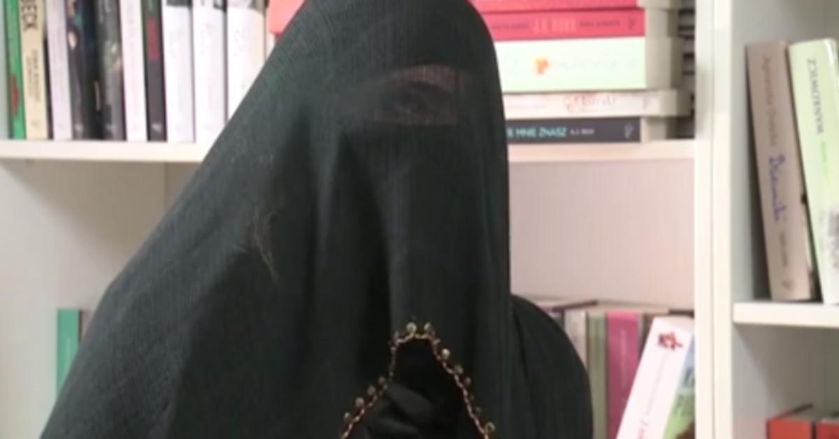 Polka jest żoną szejka arabskiego. Zdradziła, jak naprawdę wygląda jej życie w Dubaju