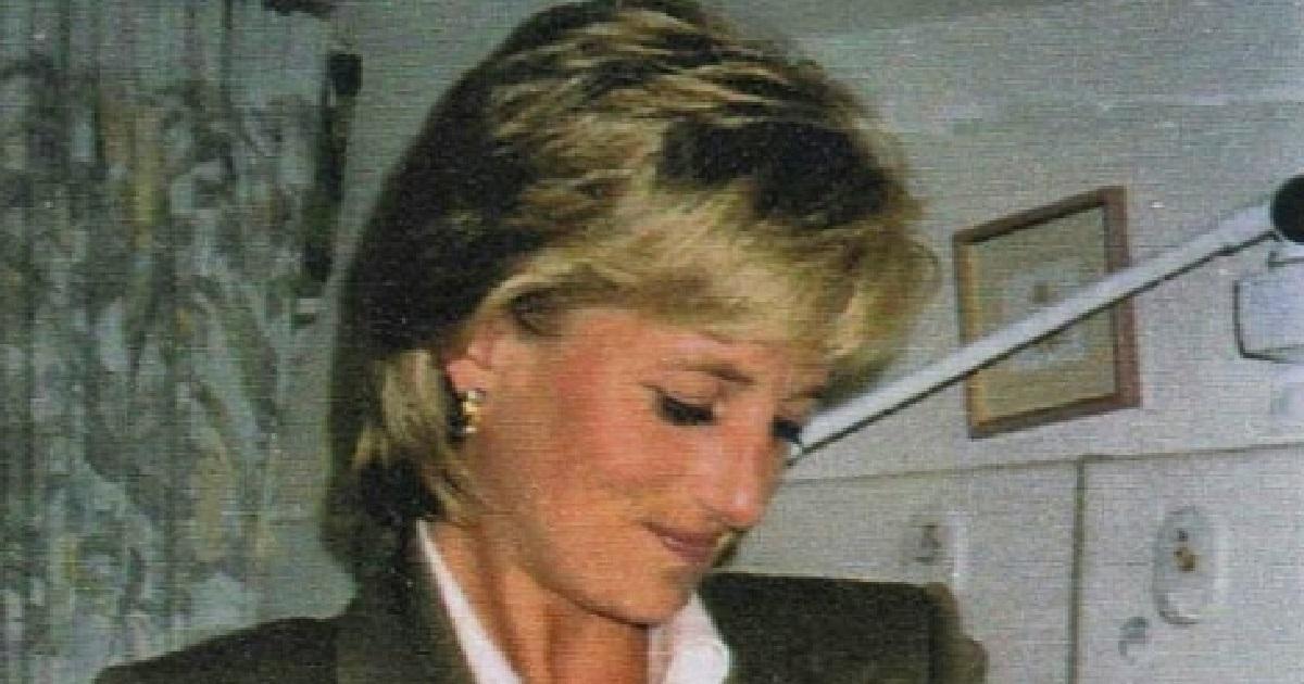 Księżna Diana miała córkę? Podobno urodziła się jeszcze w 1982 roku