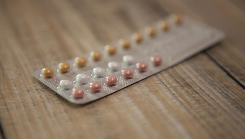 """15-latek ostro o zajęciach z antykoncepcji. """"Niewiele do morderstwa nienarodzonych dzieci"""""""