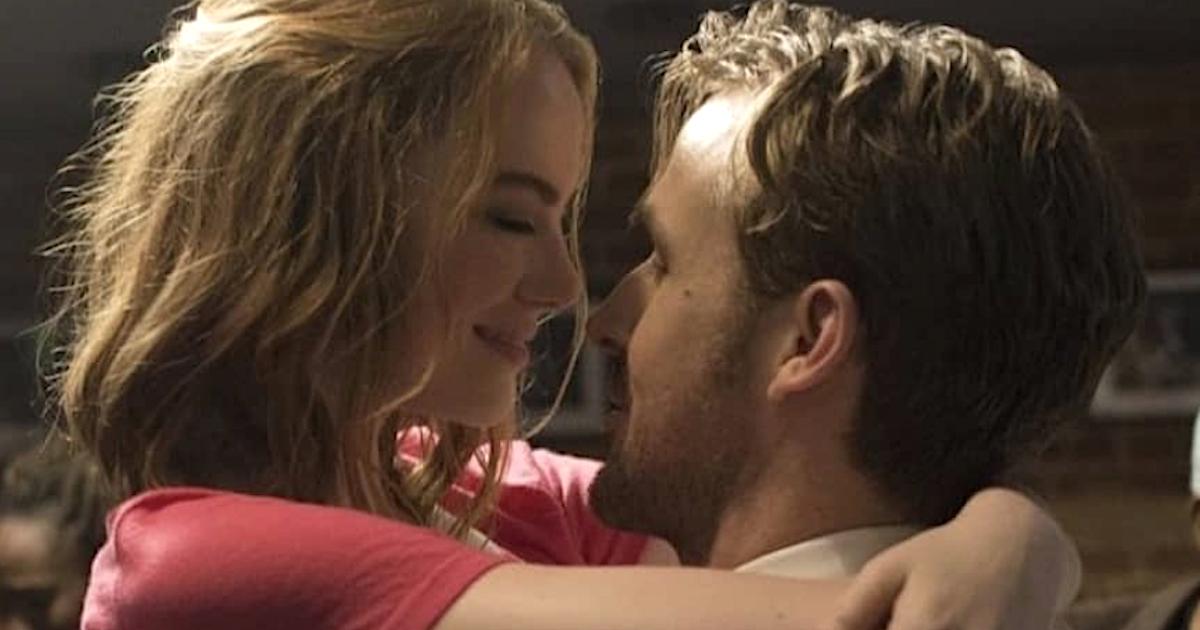10 powodów, dla których facet nigdy nie zostawi swojej żony dla kochanki
