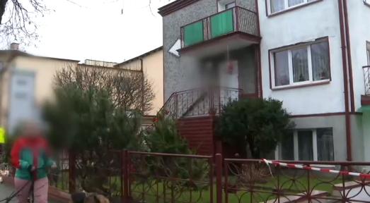 To w tym miejscu zginęły 15-latki z Koszalina. Zdjęcia przerażają