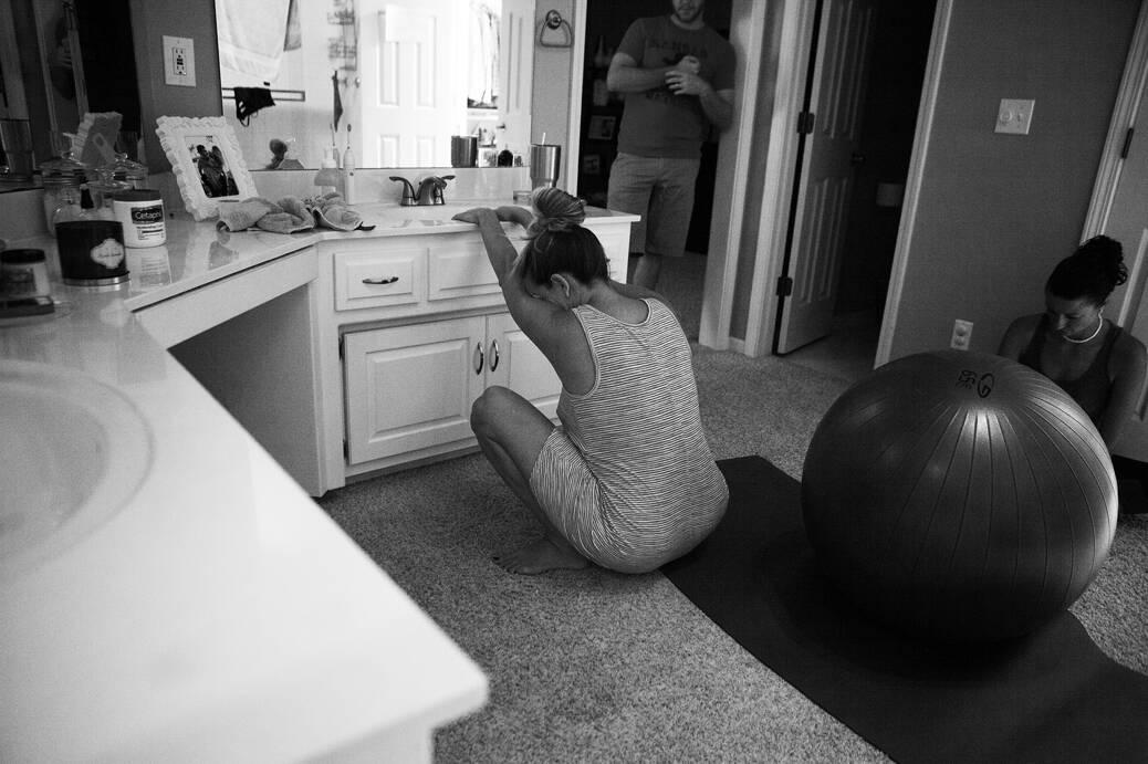 Zdradzał ją i zostawił. Po miesiącach napisał jej długą wiadomość z prośbą