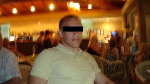 """Ujawniono nowe fakty o zabójcy Adamowicza! Uznano go za """"niebezpiecznego"""" dużo wcześniej"""