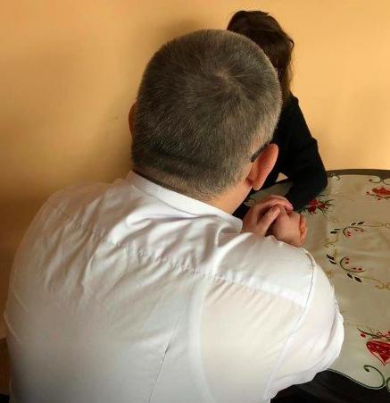Mama Stefana W. udzieliła szczerego wywiadu. Przeprasza w nim za swojego syna
