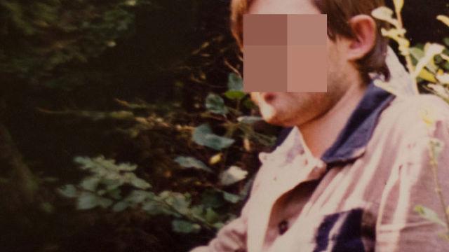 Mariusz T. znowu stanie przed sądem. Wszystko przez filmy i zdjęcia, które u niego odkryto