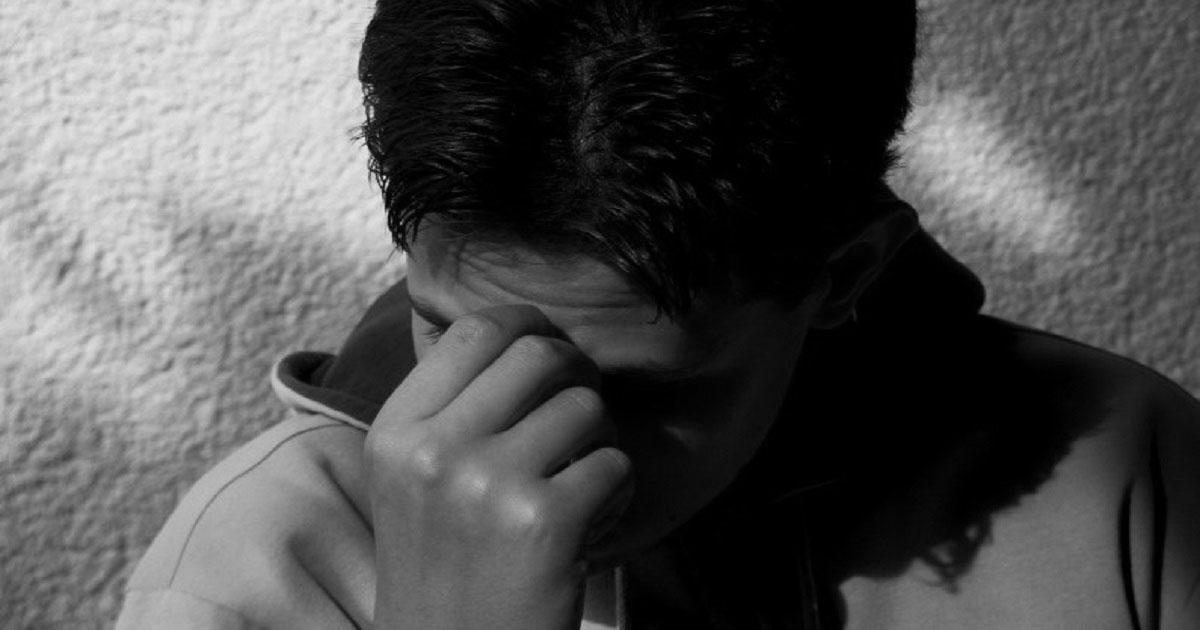 Dramat w Grudziądzu. Chłopiec został zgwałcony w publicznej toalecie