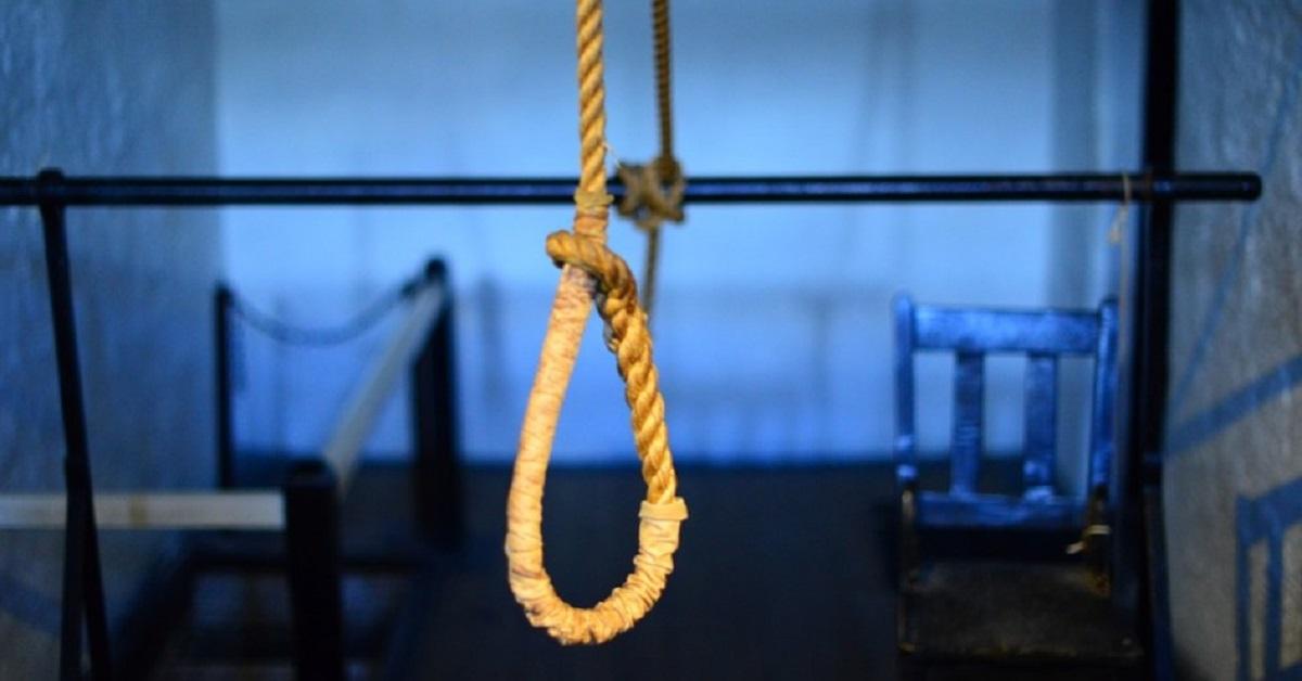 Ten kraj przywraca karę śmierci. Pierwsze egzekucje mają mieć miejsce w ciągu 2 miesięcy