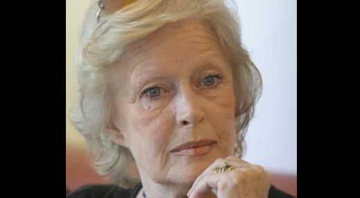 Brytyjczycy martwią się o stan zdrowia królowej. Wszystko przez najnowsze zdjęcie władczyni