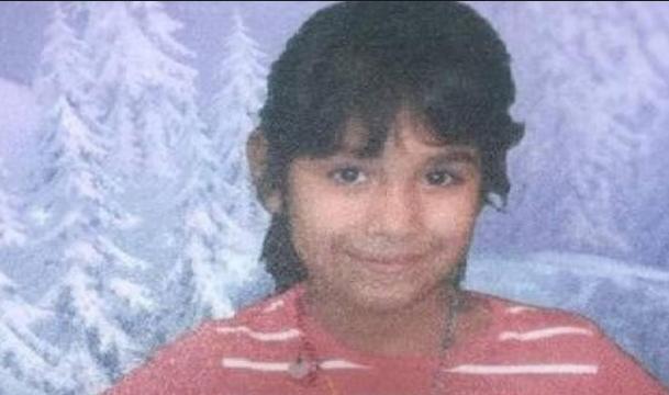 28-latka zadźgała 11-letnią córkę. Twierdziła, że dziwnie uśmiechała się do mężczyzn