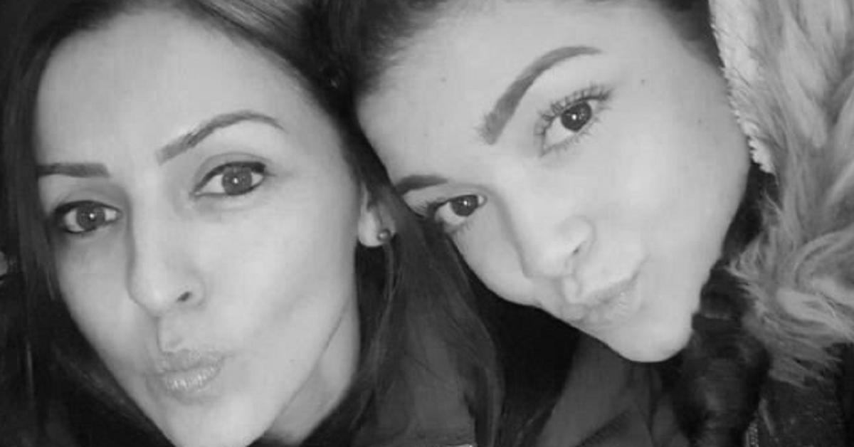 W mieszkaniu znaleziono ciała mamy i córki. Zostały brutalnie zamordowane