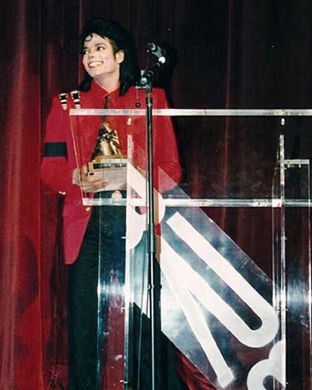 """""""Michael to mój brat. Kocham go, ale nie mogę tego ukrywać"""". Siostra Jacksona wyjawiła prawdę"""