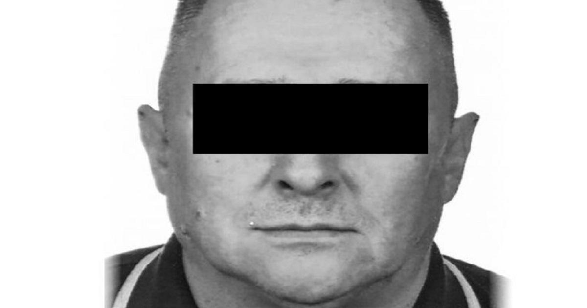 Sąd wypuścił pedofila z aresztu. Tuż po tym Mariusz D. skrzywdził 2 następne dziewczynki