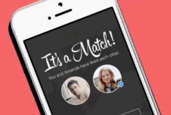 Poszła na randkę z sieci. 3 miesiące później dostała brutalną wiadomość