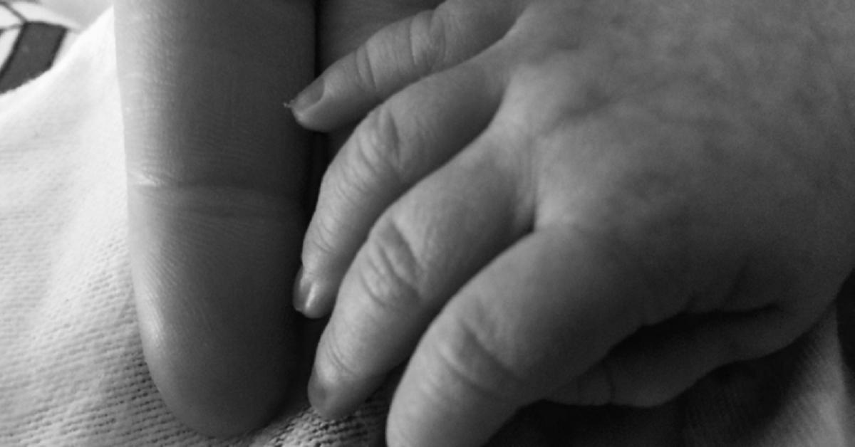 29-latka urodziła córkę w 7. miesiącu ciąży. Akurat uczestniczyła w libacji alkoholowej