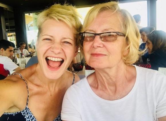 Polscy celebryci pokazali swoje mamy. Podobieństwo widać gołym okiem