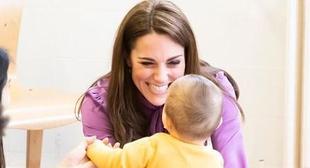 Kate-pragnie-czwartego-dziecka