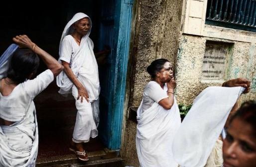 10 niecodziennych sytuacji, które możesz spotkać tylko w Indiach