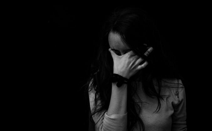 Została zgwałcona przez ratownika medycznego. Ale najgorsze spotkało ją dopiero później
