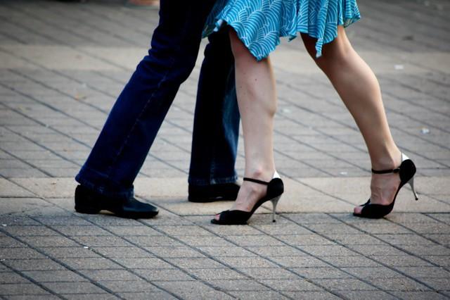 """""""Dziewczyny bez tabu"""". Polki, które chwaliły się zdradami na Facebooku, zostały zdemaskowane"""