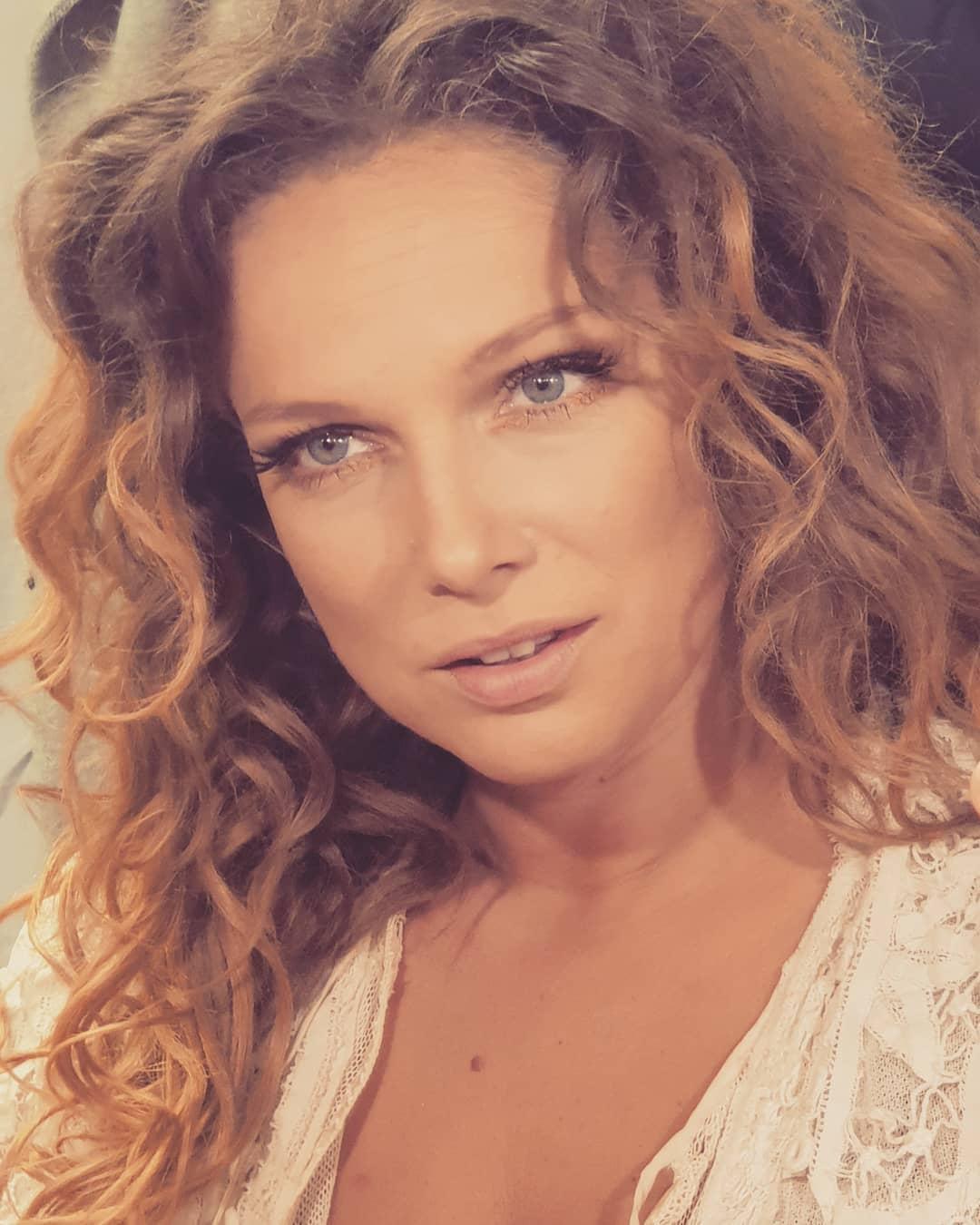 Joanna Liszowska - instagram, wiek, wzrost i gorące newsy!