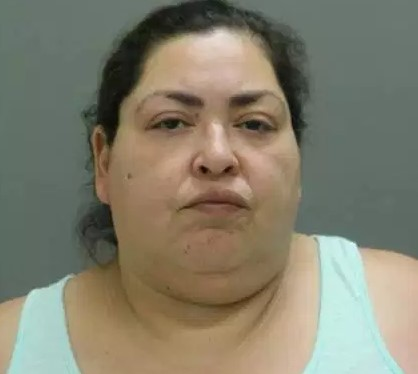 Zwabiła ciężarną 19-latkę do swojego domu. Chciała ją zabić i wyciąć jej dziecko