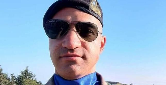 Seryjny morderca z Cypru otrzymał surową karę. W Polsce nie ma o takiej mowy