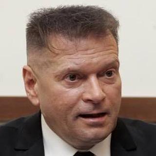 Krzysztof Rutkowski - instagram, wiek, wzrost i gorące newsy!