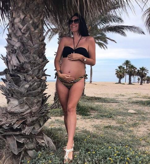 Magda z Warsaw Shore jest w ciąży