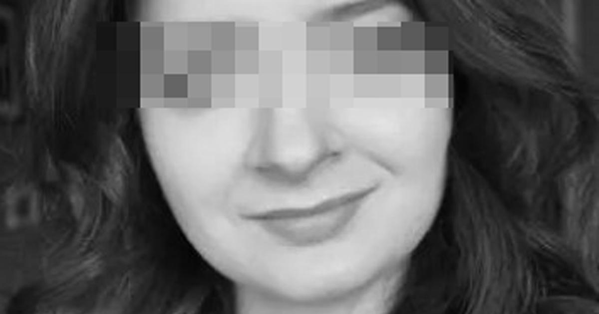 Marta Szymańska z Leszna
