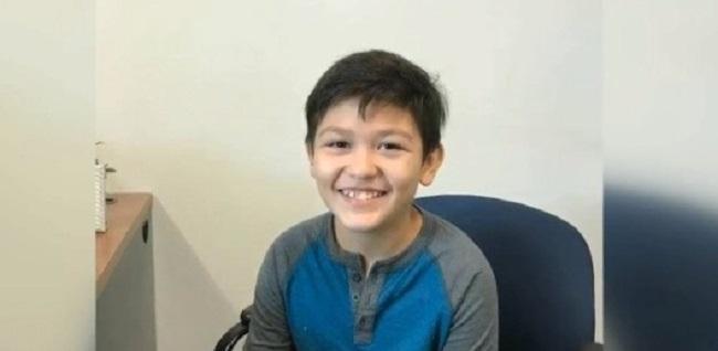 Głodził 12-letniego syna i przykuwał obrożą w łazience. Chłopiec zmarł z wycieńczenia