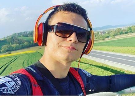 conan-kaźmierski-robi-selfie