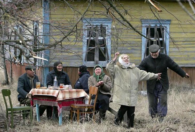 13 faktów o katastrofie w Czarnobylu. Wiele informacji po dziś dzień było ukrytych