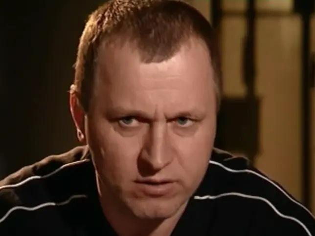 Jan Ptaszyński od 14 lat odsiaduje dożywocie. Wszystko wskazuje na to, że jest niewinny