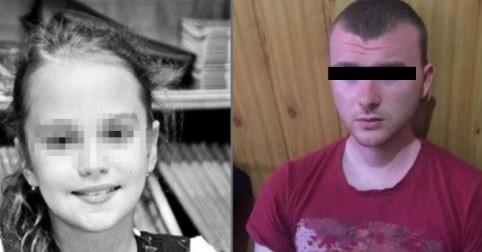 Nowe fakty w sprawie śmierci Darii. 11-latka przed śmiercią bardzo cierpiała
