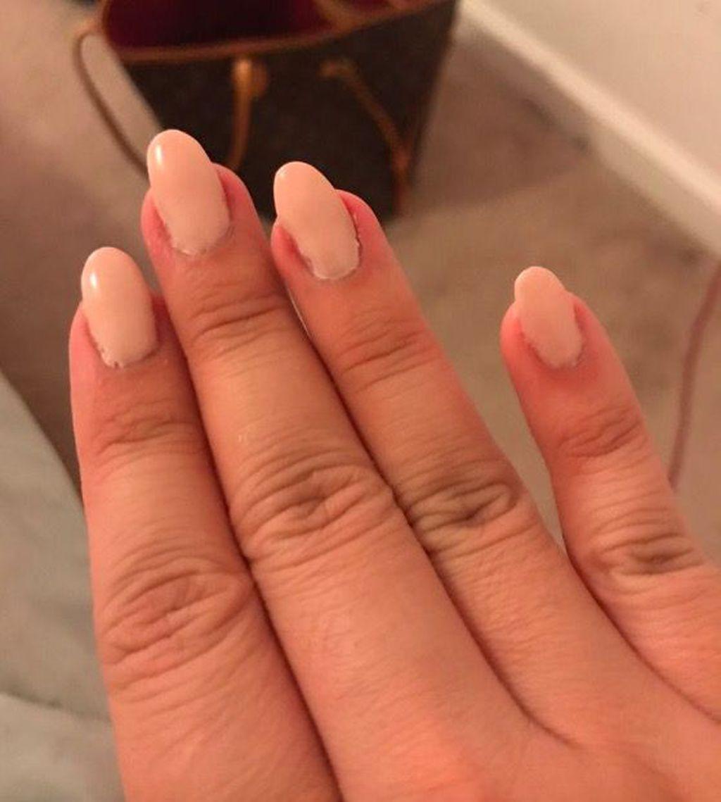 10 fatalnych efektów pracy manikiurzystek. Płakały, kiedy spojrzały na swoje paznokcie