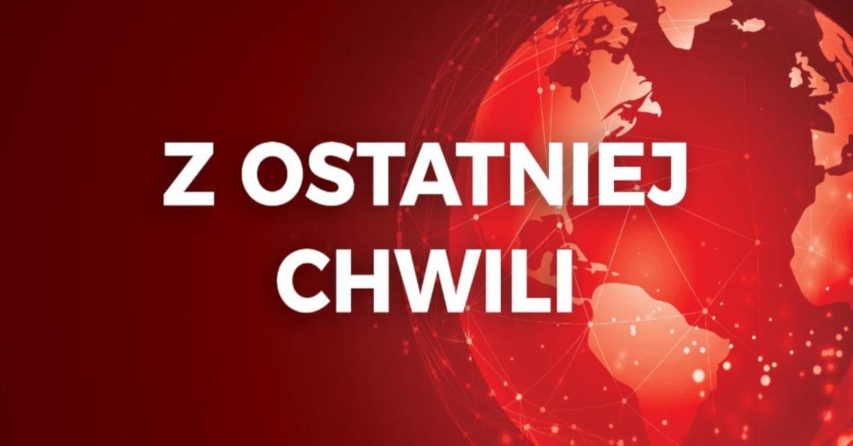 Ofiara śmiertelna koronawirusa w Szczecinie