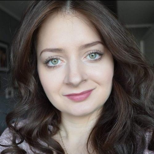 zaginiona Marta Szymańska