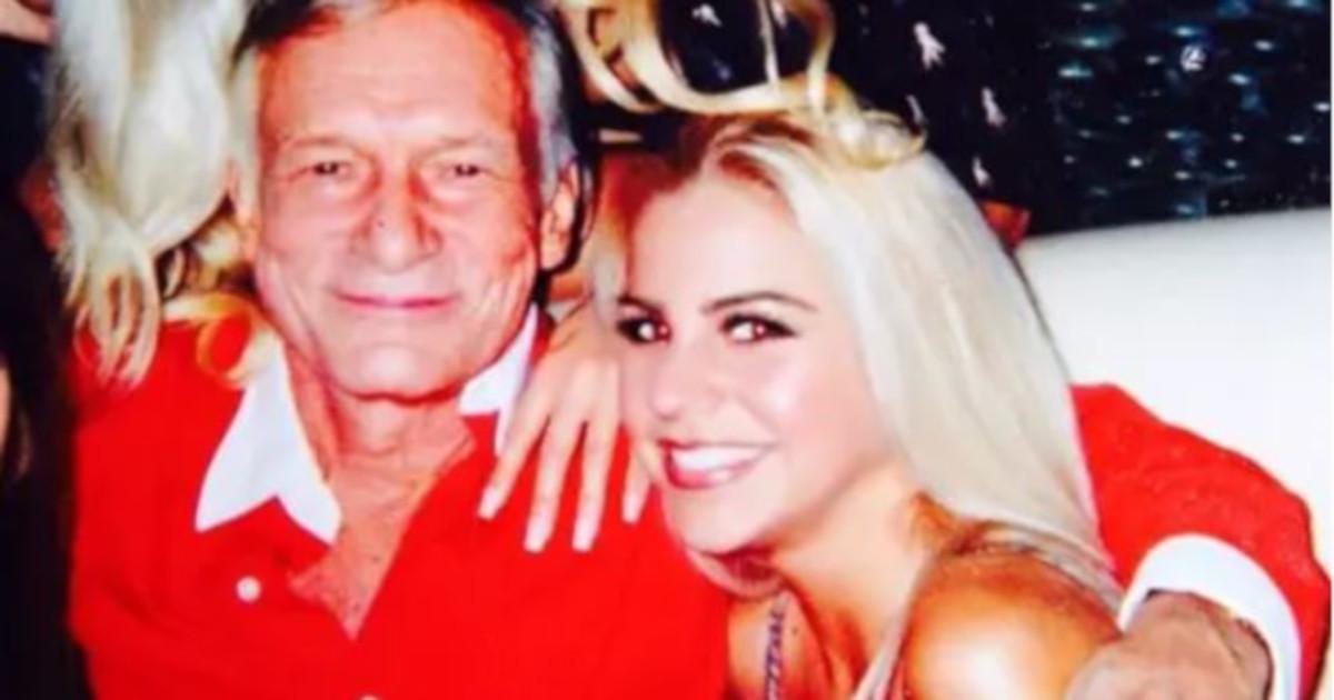 Była modelka Playboya po latach zdobyła się na przerażające wyznanie. Jej słowa porażają