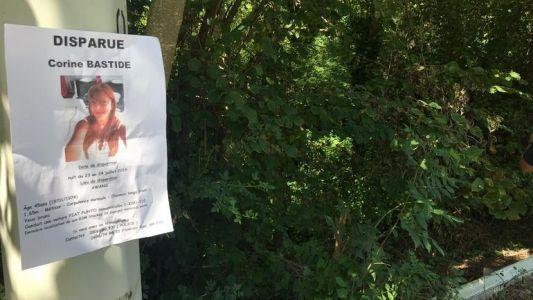 45-latka z Belgii zniknęła bez śladu. Odnaleziono ją po 6 dniach poszukiwań