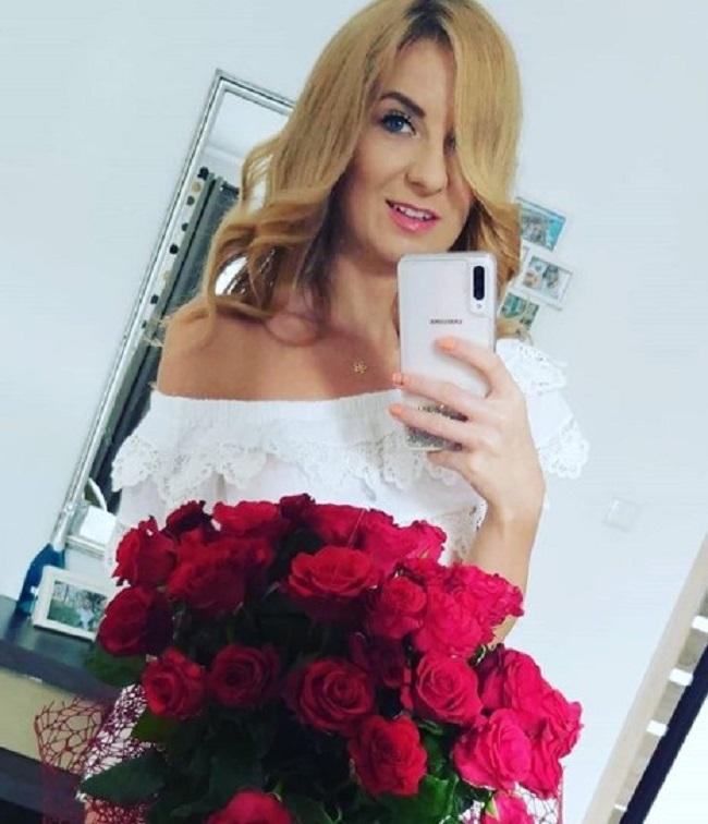 Sara Szewczyk