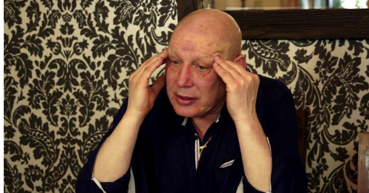 """Jasnowidz przepowiada klęskę PiS-u. Według niego, """"ten rząd poda się do dymisji"""""""