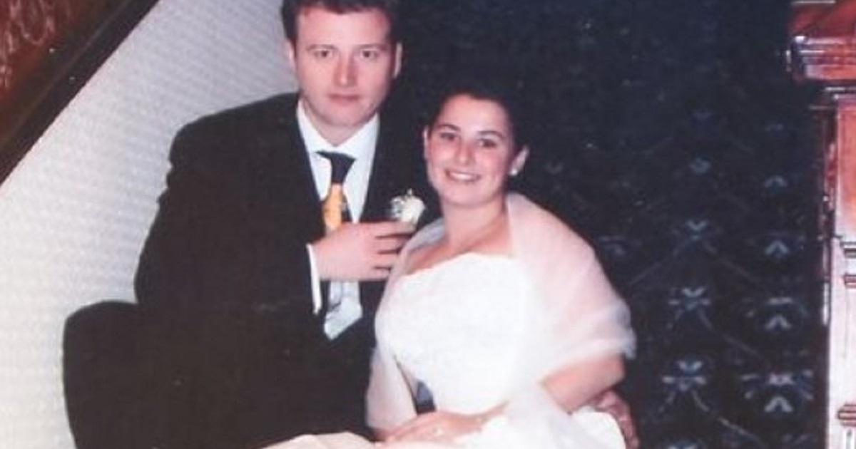 Wyszła za mąż za wymarzonego mężczyznę. Wtedy on nagle się zmienił