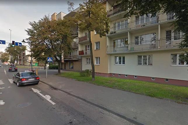 Nie żyje 3-letni chłopiec z Włocławka
