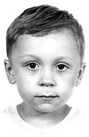 Policja wciąż szuka narzędzia zbrodni na Dawidku. Wytypowano jedno miejsce