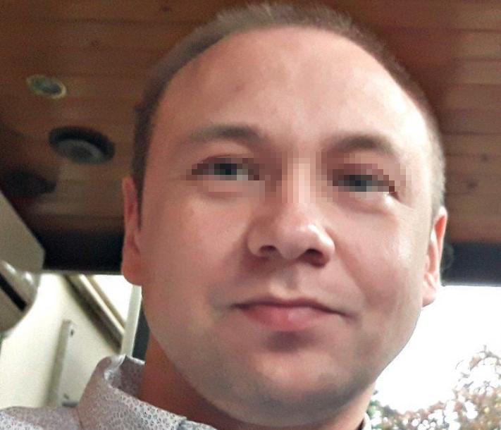 Przełom w sprawie zaginięcie Dawida Żukowskiego